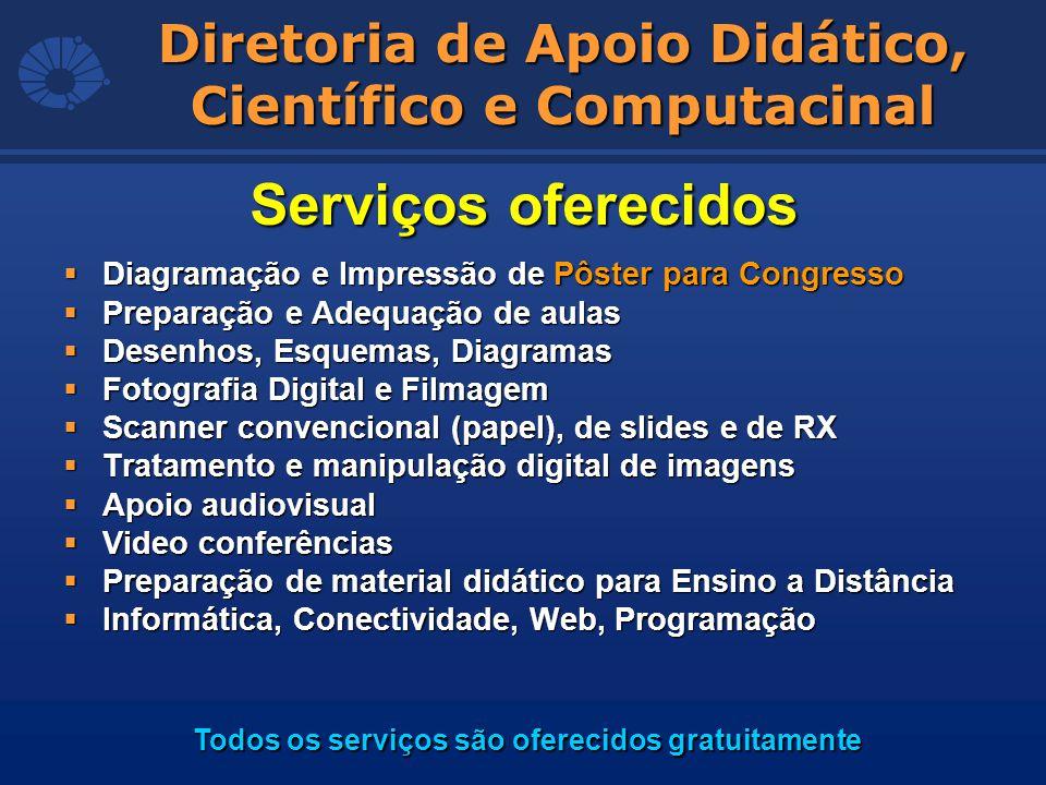 Diagramação e Impressão de Pôster para Congresso Diagramação e Impressão de Pôster para Congresso Preparação e Adequação de aulas Preparação e Adequaç