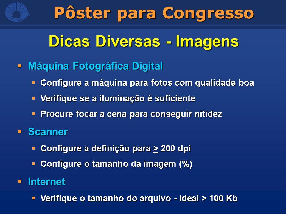 Pôster para Congresso Máquina Fotográfica Digital Máquina Fotográfica Digital Configure a máquina para fotos com qualidade boa Configure a máquina par