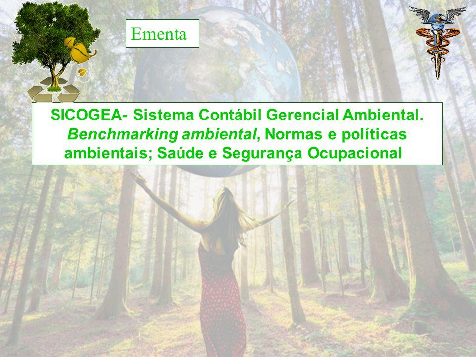 Ecobusiness e o sistema de gestão ambiental A avaliação de produtos naturais pelo consumidor tem crescido nos últimos tempos.