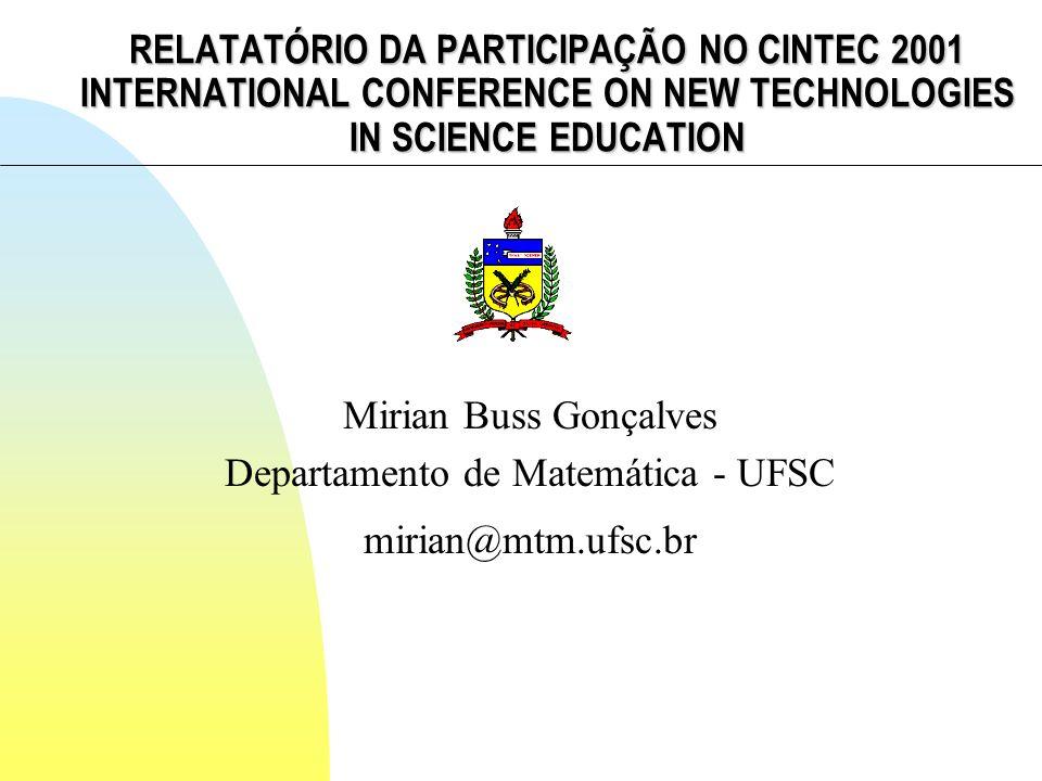 Benedict du Boulay University of Sussese, Uk.