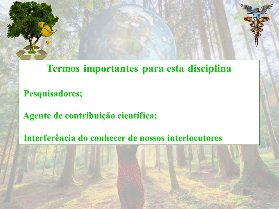 A responsabilidade Social e sustentabilidade empresarial. Ética Social Empresarial. Desenvolvimento e sustentabilidade. Instrumentos para fins de gest