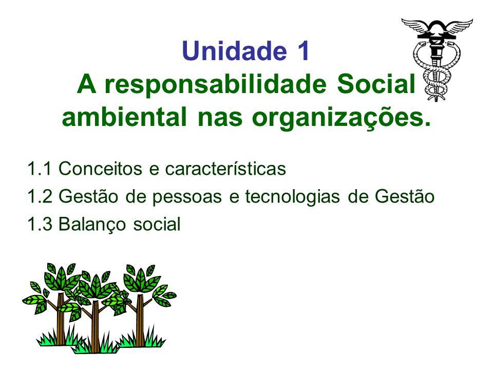 CONTABILIDADE E RESPONSABILIDADE SOCIAL CCN -5247 Prof a Elisete Dahmer Pfitscher, Dra. elisete @cse.ufsc.br 3721-9383; 3721-6667;3721-6665 4009-2220;