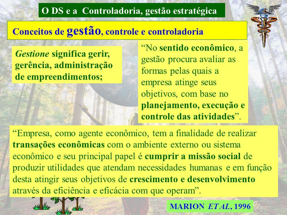 Desenvolvimento e sustentabilidade Sustentabilidade social Tipo de conflito sócio-ambiental: Sobre a pauperização. Principais grupos sociais envolvido