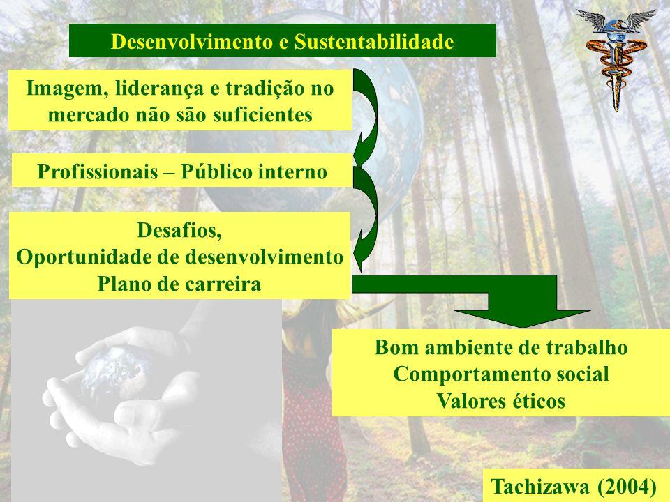 Sexta aula Responsabilidade social e Sustentabilidade CCN-410.002 Dra. Elisete Dahmer Pfitscher elisete @cse.ufsc.br 3721-9383; 3721-6667;3721-6665 33