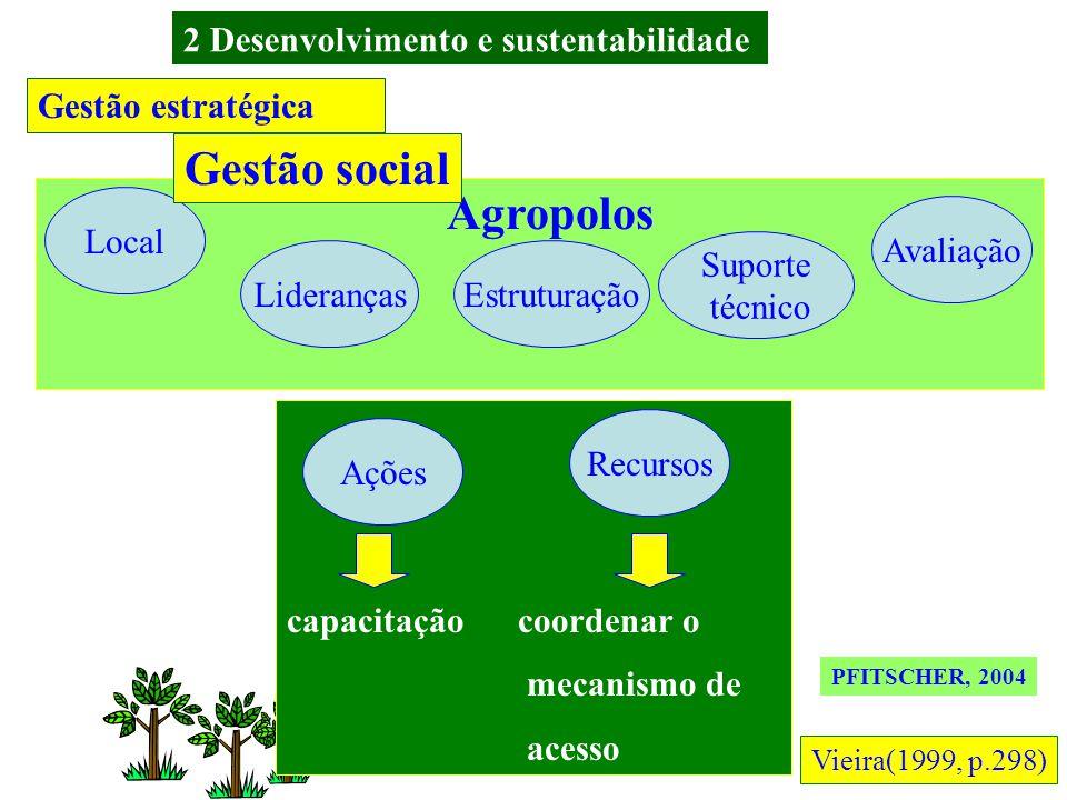 A gestão estratégica pode ser conceituado como o conjunto de objetivos, finalidades, metas, diretrizes fundamentais e planos para atingir esses objeti