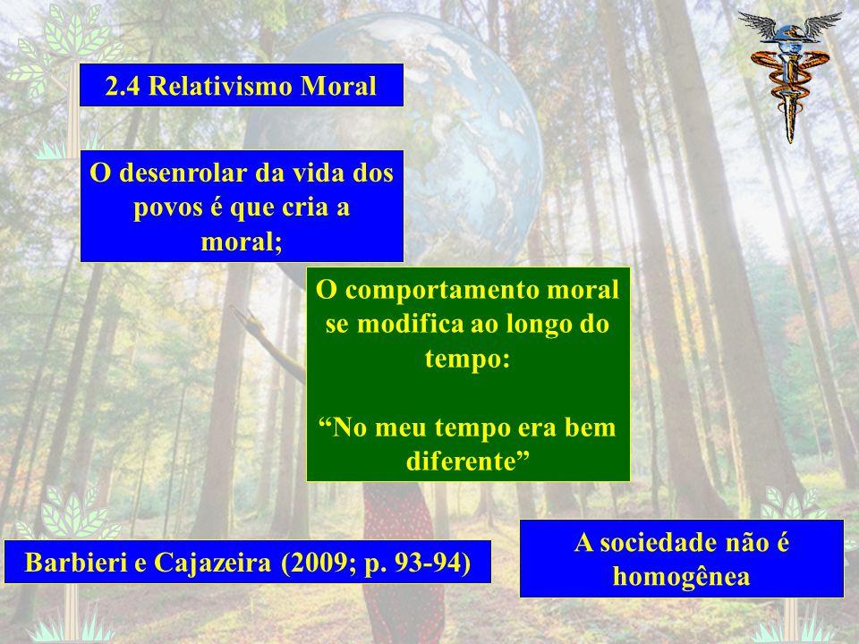 Quinta aula Responsabilidade social e Sustentabilidade CCN-410.002 Dra. Elisete Dahmer Pfitscher elisete @cse.ufsc.br 3721-9383; 3721-6667;3721-6665 3