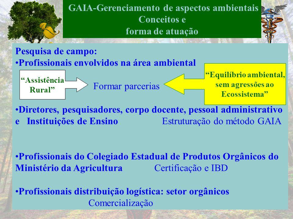 Demonstração do Valor Adicionado (DVA) Neves e Viceconti (2003) ressaltam alguns motivos que levaram à necessidade da elaboração de uma DVA: A Demonst
