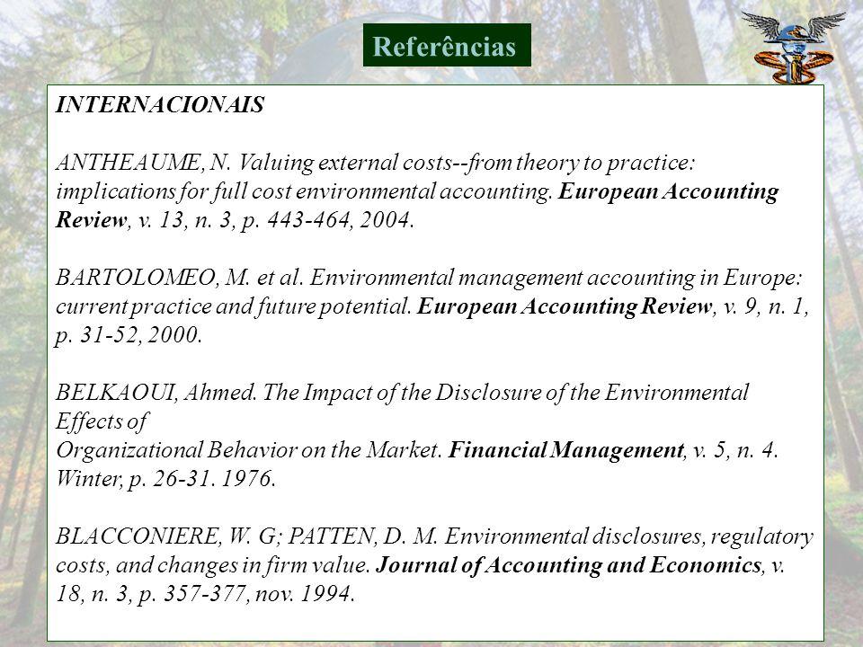 www.ibase.org.br www.nemac.ufsc.br Empirical Identification of Corporate Enviromental Strategies Ökologische Modernisierung, Umweltmanagement und Orga