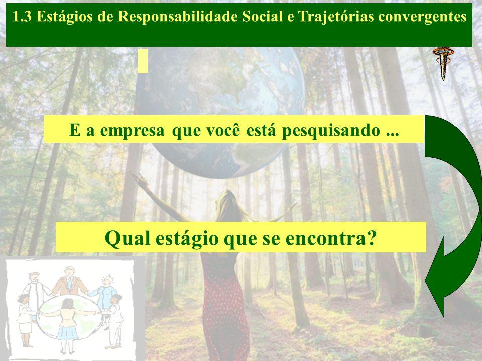 Os responsáveis pela Responsabilidade Social não são gestores das empresas e sim governo; sindicatos e outras organizações civis, que devem trabalhar