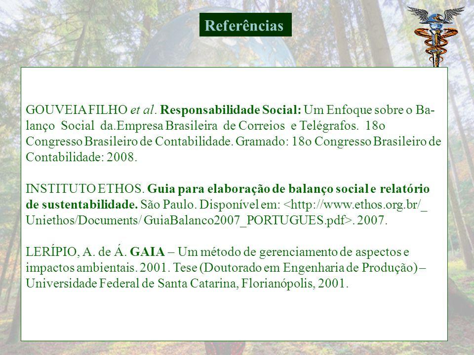 DALLABRIDA, V. R. Sustentabilidade e Endogenização como Princí- pios Balizadores do Desenvolvimento Regional: Análise da Estratégia de Desenvolvimento