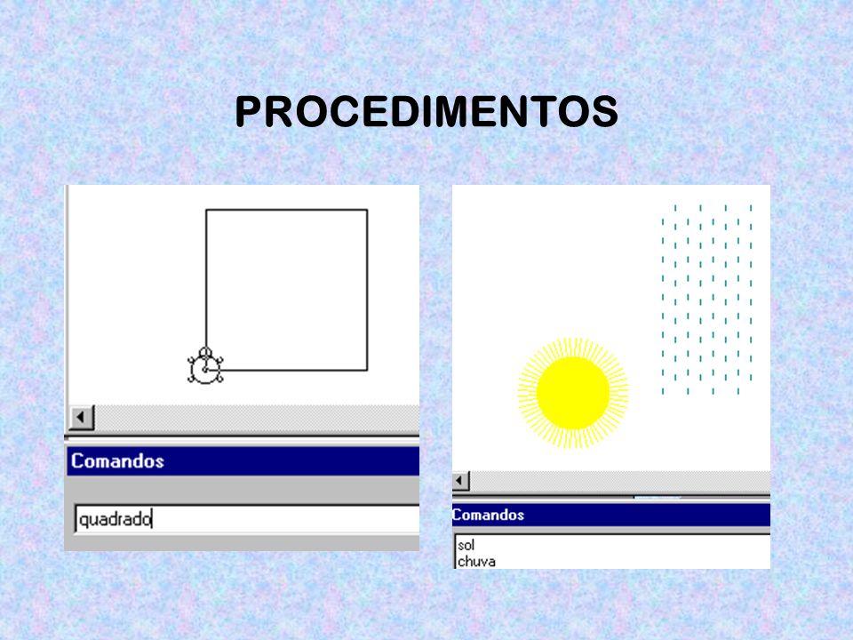 OUTROS TRABALHOS Valente relata 40 experiências de computador na educação especial, no livro Liberando a mente.