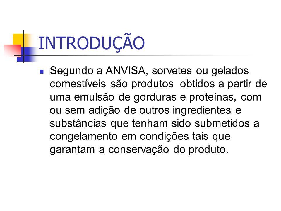 EMPRESA A empresa: Teve início em 1991 em canasvieiras, em 1993 surgiu a loja no shopping beira mar.