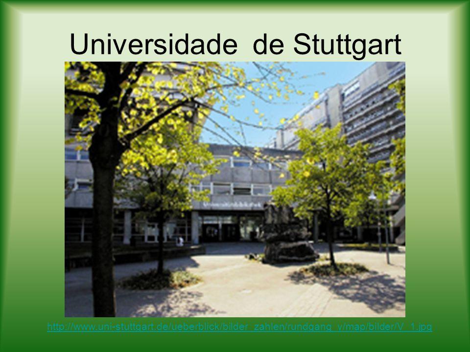 Base de dados OPUS – http://elib.uni-stuttgart.de/opus/gemeinsame_suche.php http://elib.uni-stuttgart.de/opus/gemeinsame_suche.php Meta-mecanismo de busca nos Arquivos Abertos de Universidades