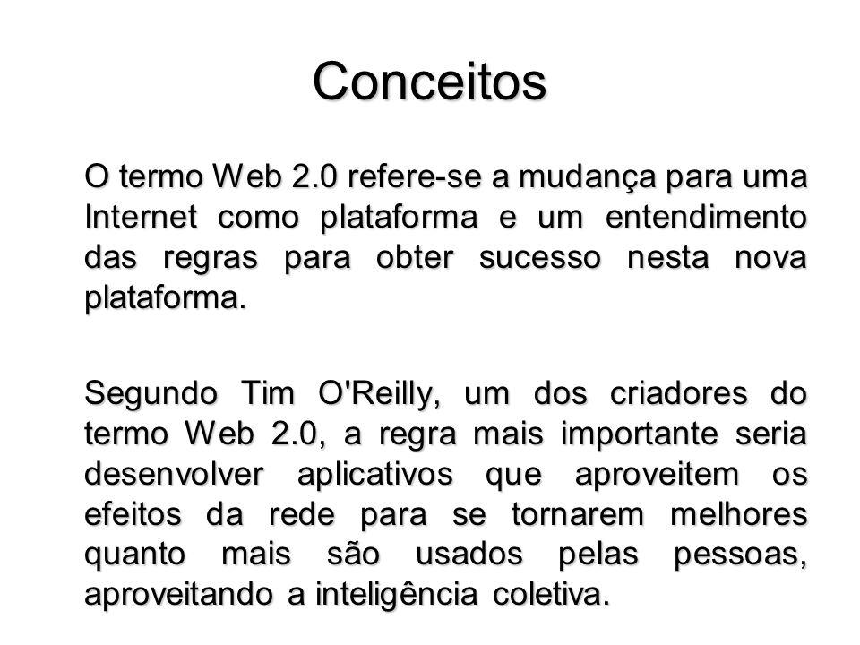 http://www.rc.unesp.br/biblioteca/ Bibliotecas e a Web 2.0