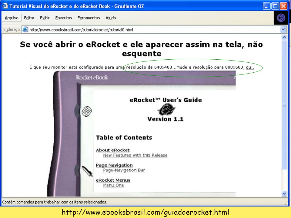 http://www.ebooksbrasil.com/guiadoerocket.html