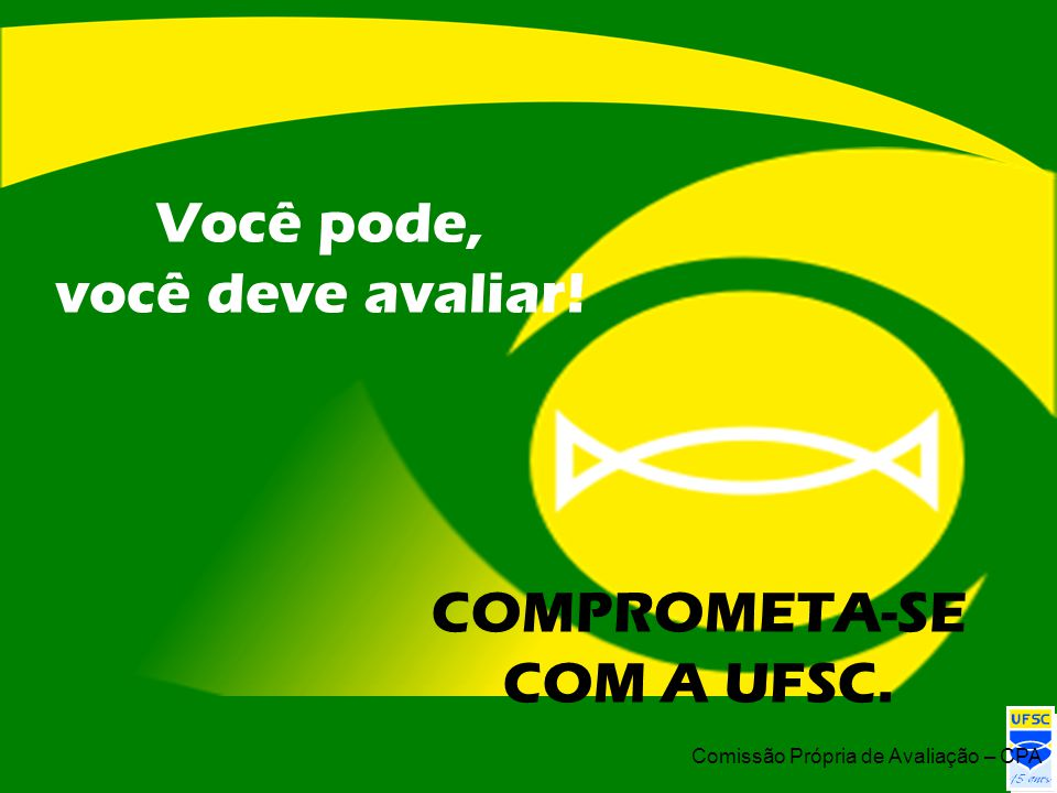 CPA - FUNÇÕES Art.14.