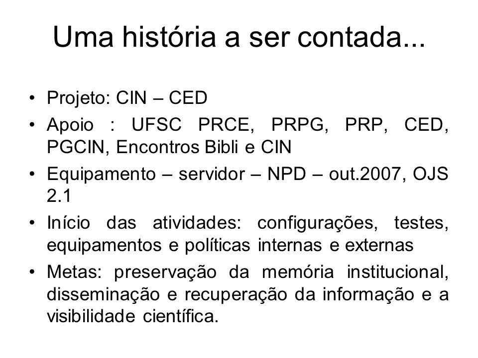 http://www.latindex.unam.mx/