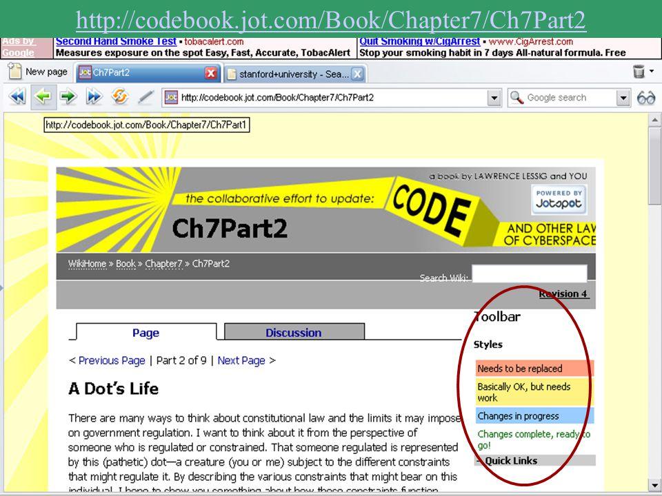 http://codebook.jot.com/Book/Chapter7/Ch7Part2