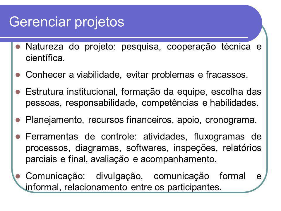 Ciclo de vida do projeto Figura 1: Volume de intensidade de atividades no ciclo de vida do projeto em relação ao tempo e nos Recursos financeiros (KEELING, 2006, p.