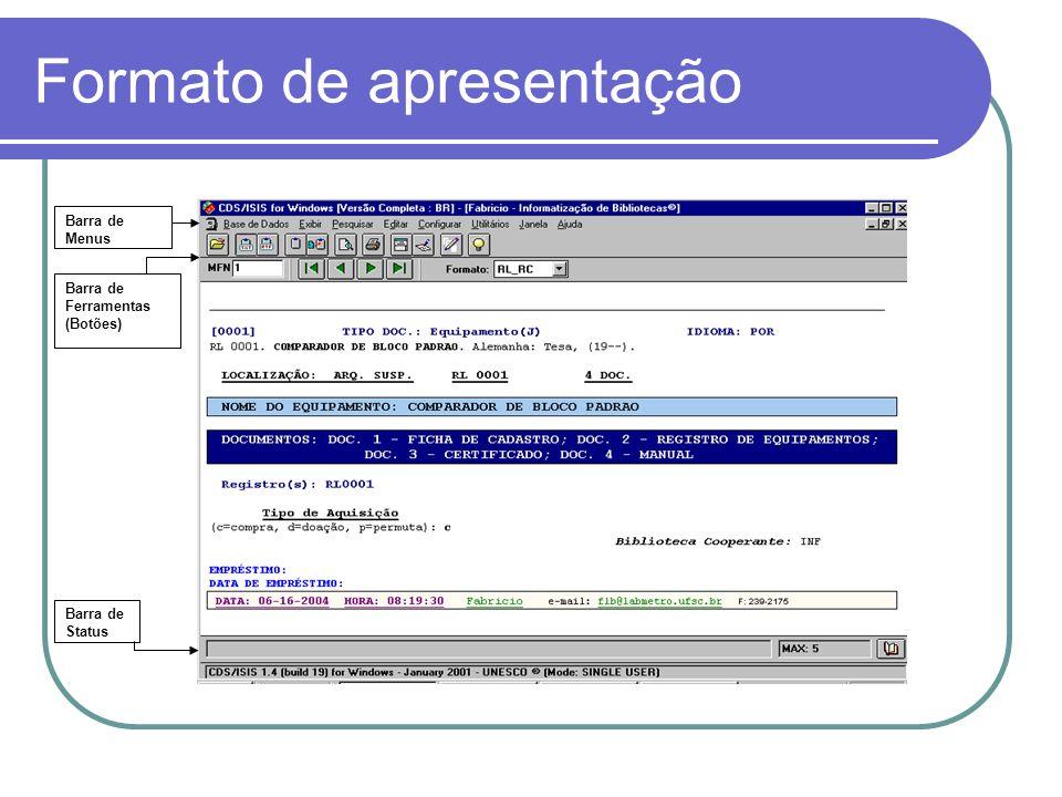 Operador de União OR (OU) Digite o sobrenome do autor desejado, clique em Operadores OR, aparecerá o símbolo de +, em seguida digite outro autor desejado e por fim tecle em Executar.