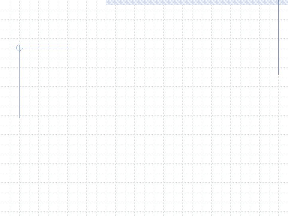 5. Ações Resultado Econômico da Ações (cont.) Bonificações: referem-se à distribuição gratuita de novas ações aos acionistas quando se capitalizam res
