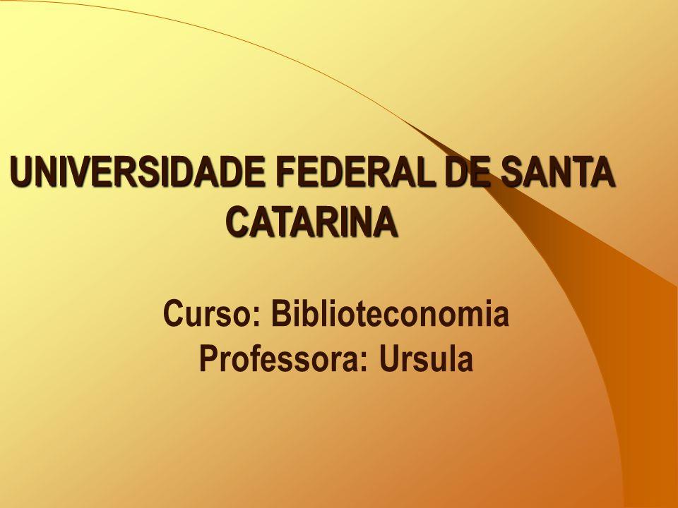 Acadêmico Neri Delfino Disciplina: Controle III 6ª Fase – 2005/01 Florianópolis, 2005.