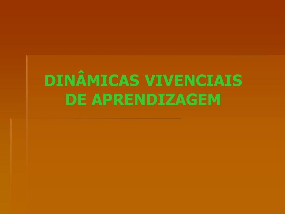 Palavras-Chave: > Saúde > Viver > Aprendizagem Idiomas: Português / Inglês