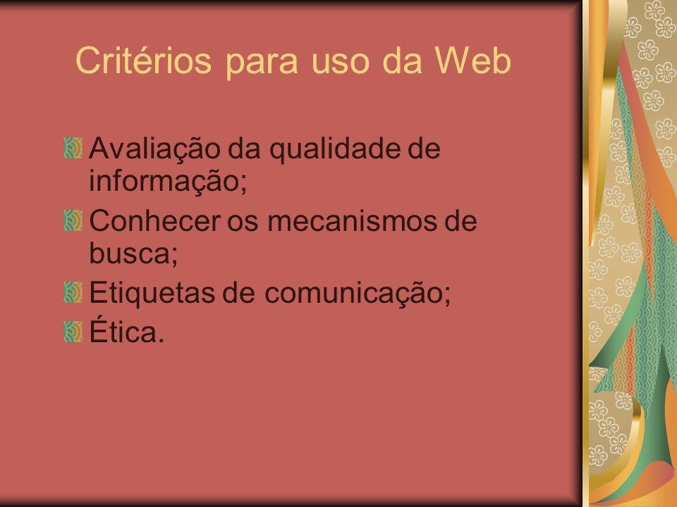 O papel do Bibliotecário Infra-estrutura; Trabalho interdisciplinar; Recursos disponíveis; Desenvolvimento de base de dados e nas ferramentas de busca.