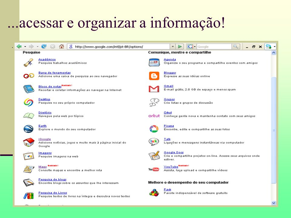 http://seer.ibict.br/