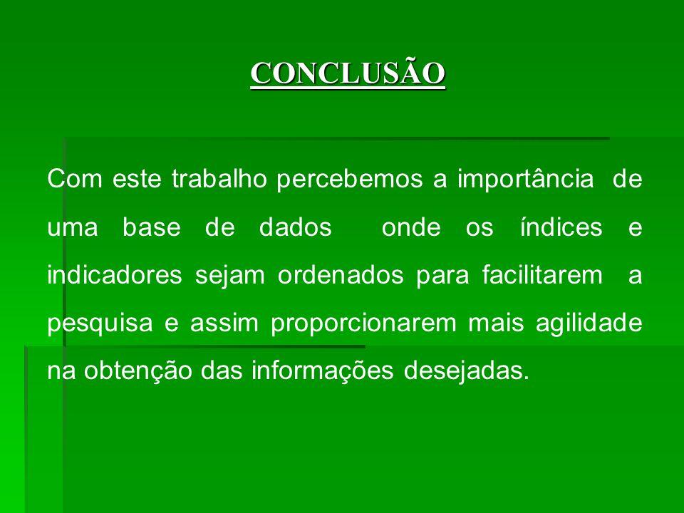 www.scielo.br/stat_biblio/index.php?lang=pt