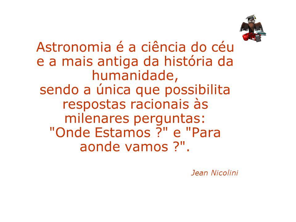 Observatório é instituição ou serviço de observações astronômicas ou meteorológicas; mirante.