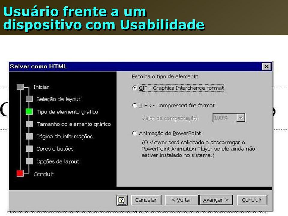 Leituras www.lsc.inf.ufsc.br/~edla/ine5624 Introdução da apostila do LabiUtil RAMOS, Edla.