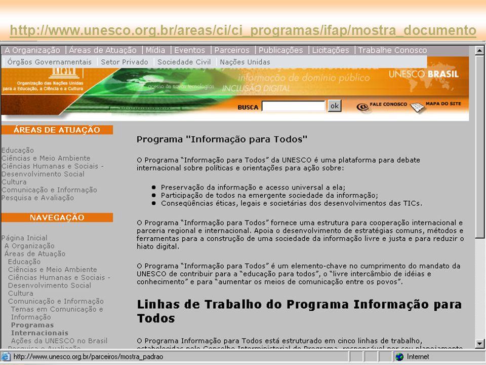 http://www.unesco.org.br/areas/ci/ci_programas/ifap/mostra_documento