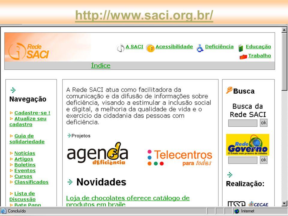 http://www.saci.org.br/