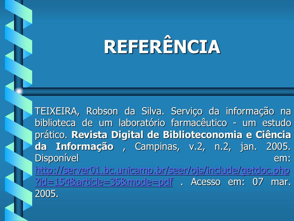 CONTROLE DOS REGISTROS DO CONHECIMENTO III PROFª: URSULA BLATTMANN