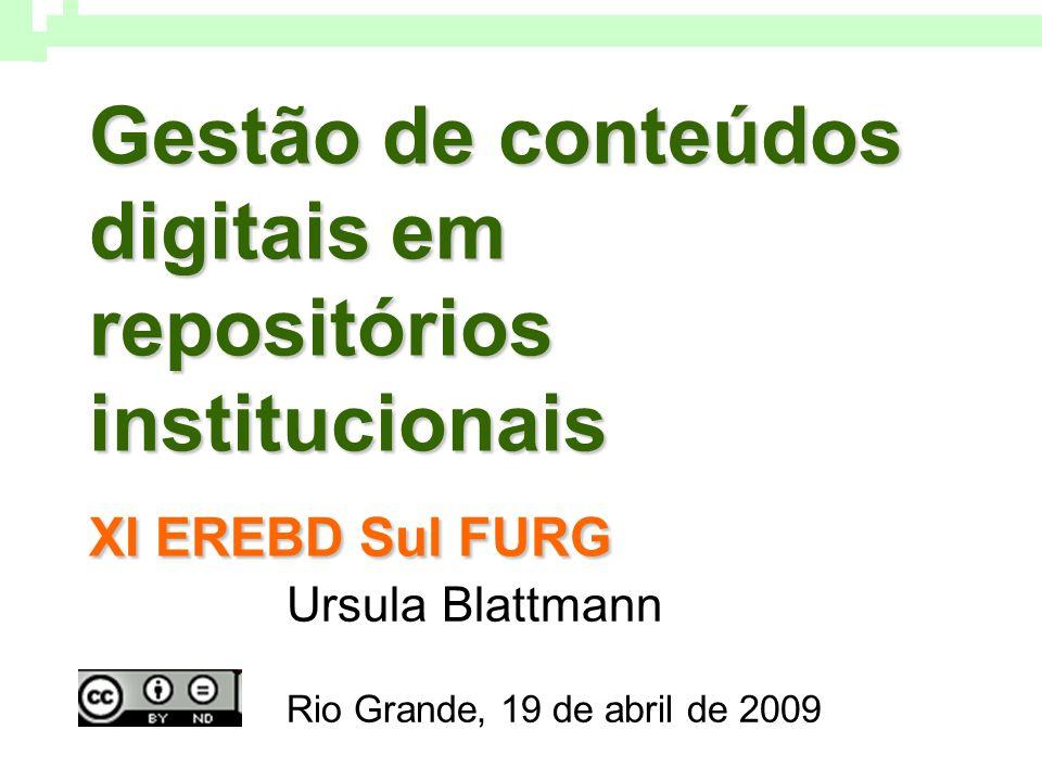 Gestão de conteúdos digitais e-contents conteúdo digital on-line Como e por que gerenciar conteúdos digitais on-line.