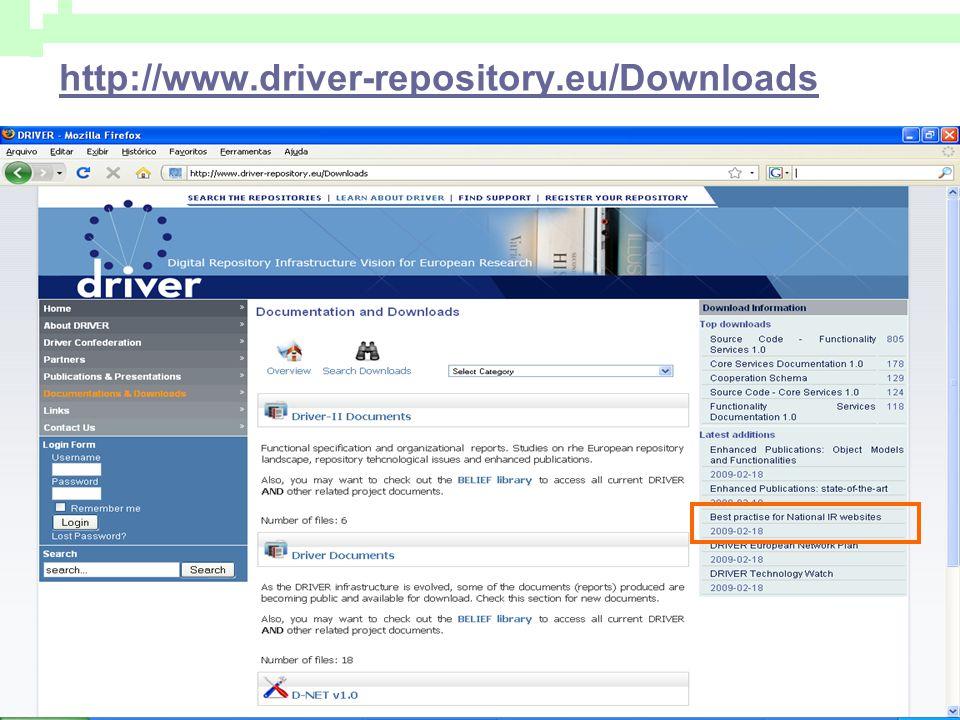 http://www.driver-repository.eu/Downloads