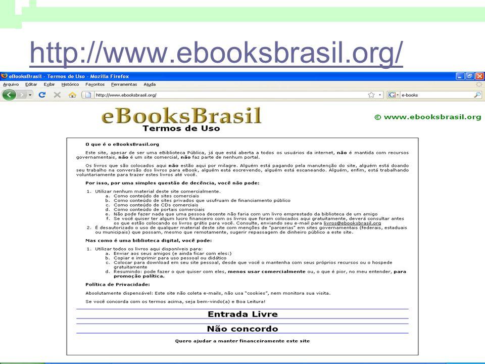 http://www.ebooksbrasil.org/