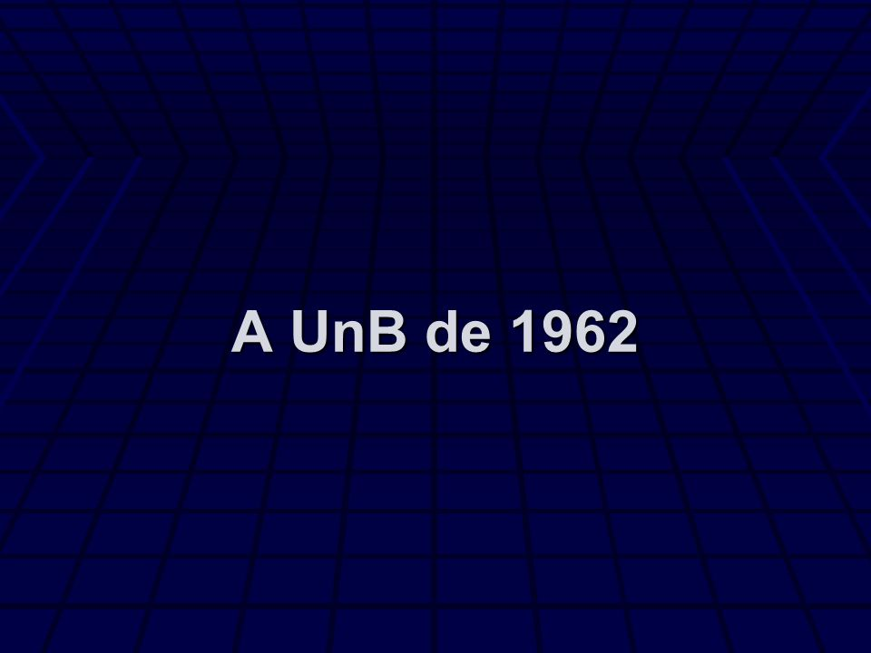 Acesso a Universidade UnB UnB UFABC UFABC UFBA UFBA UFRN UFRN UFJF UFJF
