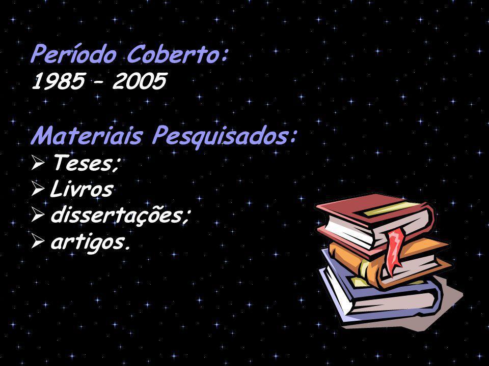Palavras Chaves utilizadas em português: Contabilidade de custos Custo empresariais Planejamento empresarial Estratégia de custo Controle e planejamento de custos Idiomas: Português Inglês