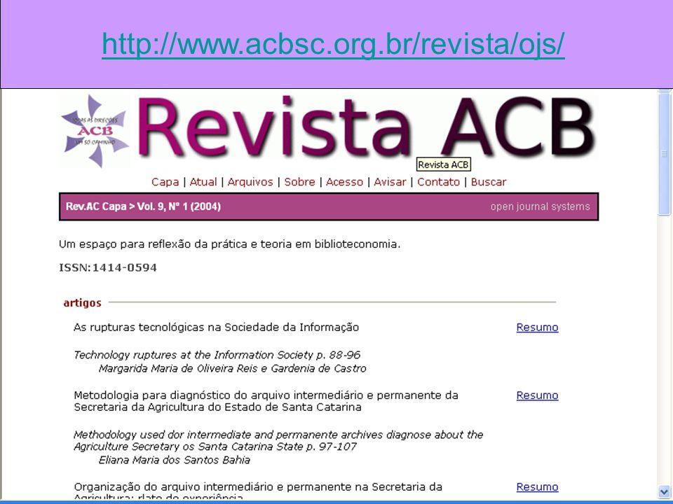 http://www.acbsc.org.br/revista/ojs/