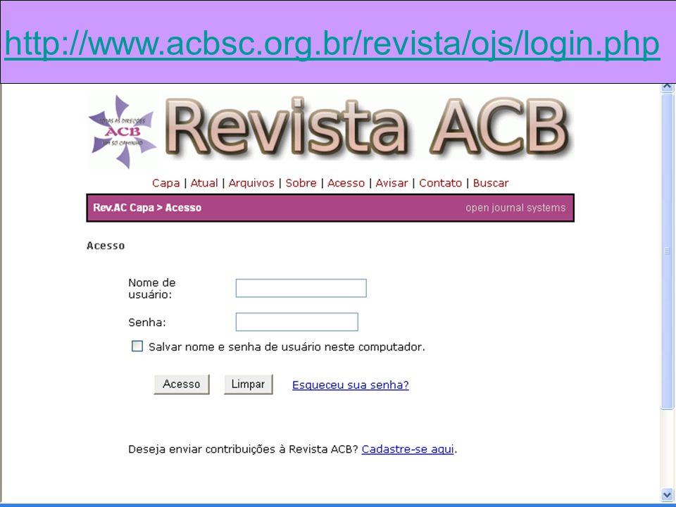 http://www.acbsc.org.br/revista/ojs/login.php