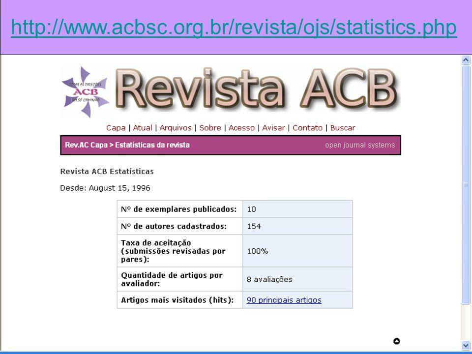http://www.acbsc.org.br/revista/ojs/statistics.php