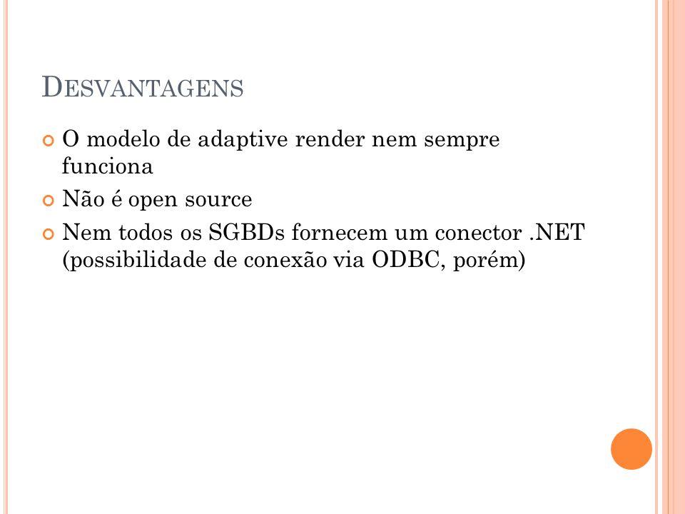 B IBLIOGRAFIA http://www.inforlogia.com/vantagens-e- desvantagens-do-asp/ http://www.inforlogia.com/vantagens-e- desvantagens-do-asp/ http://falandoti.com.br/vantagens-do-asp-net/ http://www.asp.net http://projetoles.wikispaces.com/ASP.NET