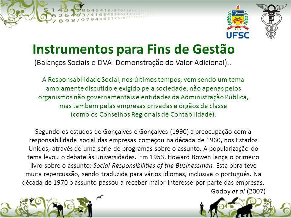 No Brasil, este tema foi abordado inicialmente por entidades católicas, na década de 1970.