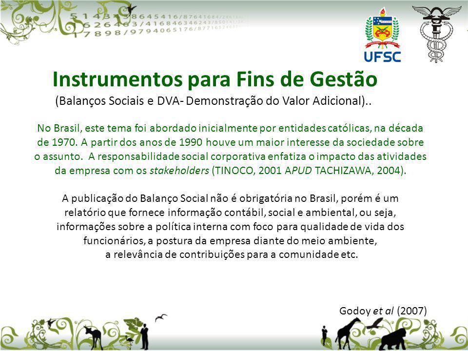 No Brasil, este tema foi abordado inicialmente por entidades católicas, na década de 1970. A partir dos anos de 1990 houve um maior interesse da socie