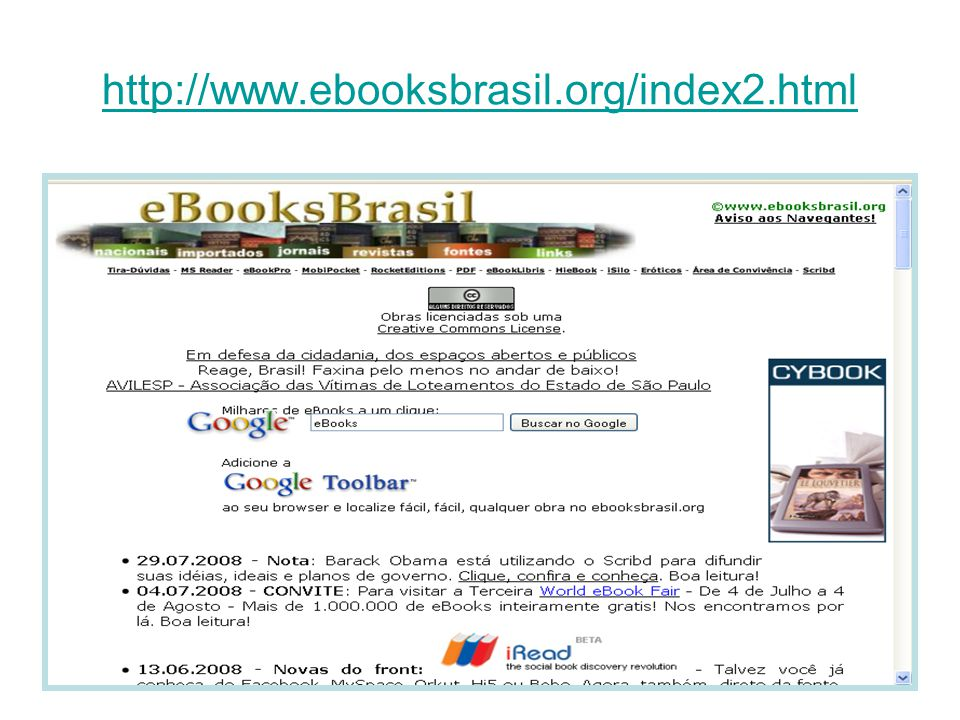 http://www.ebooksbrasil.org/index2.html