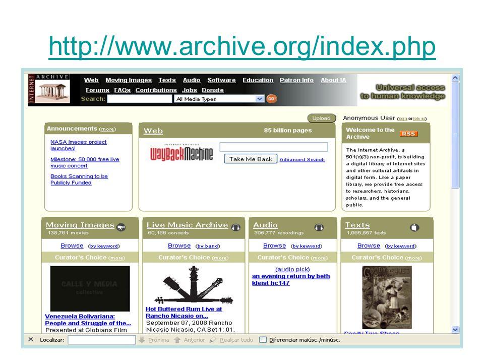 http://www.eprints.org/openaccess/