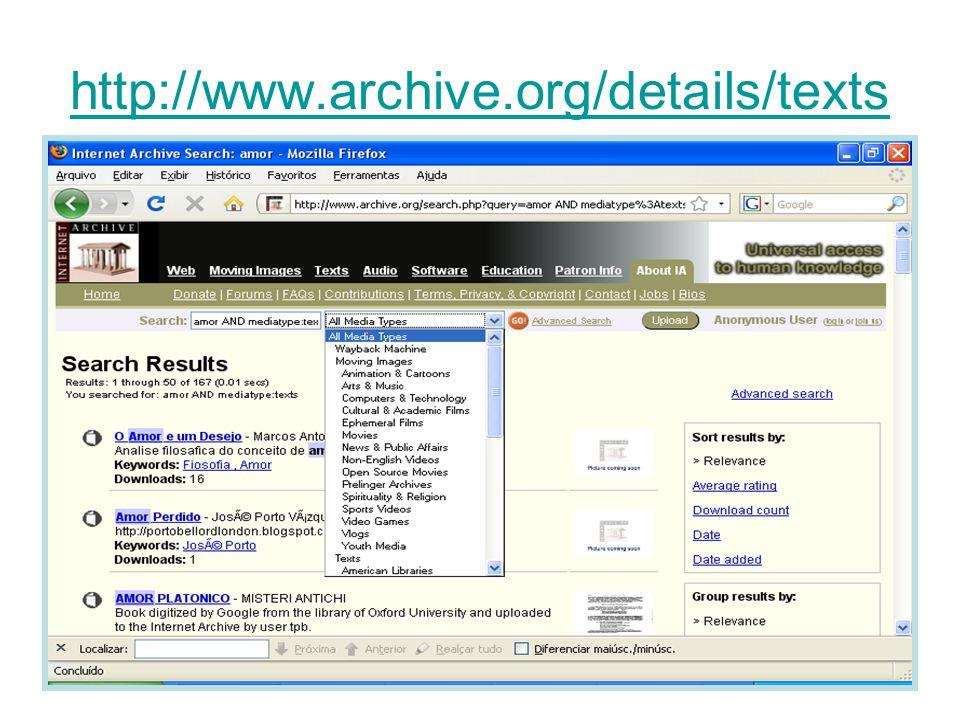 http://www.ebooksbrasil.org/index2.html