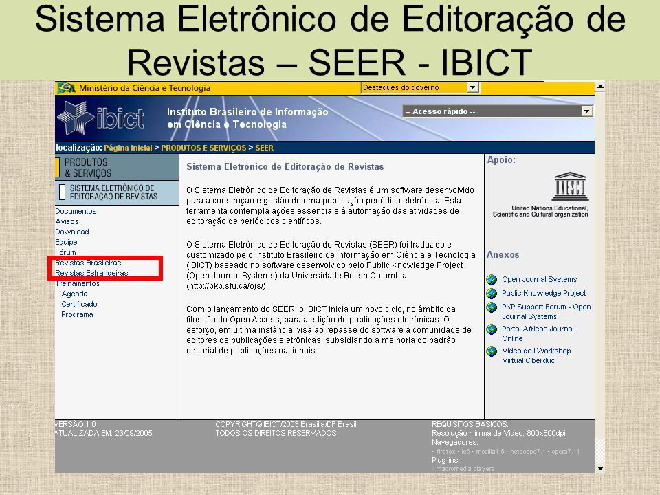 http://www.acessoaberto.org/
